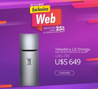 EXCLUSIVOWEB------------m-exclusivo-web-heladera-349046