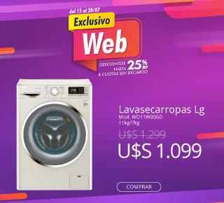 EXCLUSIVOWEB------------m-exclusivo-web-2019-lavarropa-349887-1