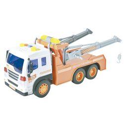 Camion-con-grua