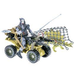 Figura-con-vehiculo-y-accesorios-jurassic-clash