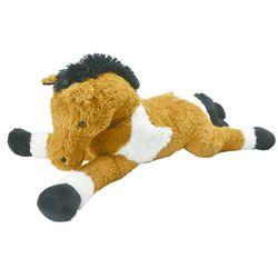 Pony-acostado-62-cm