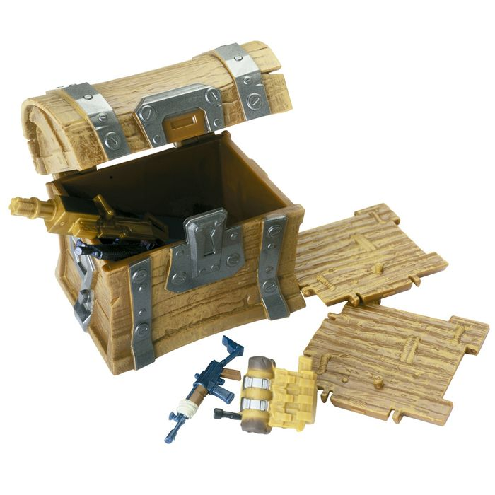 Fortnite-cofre-con-accesorios-para-personaje
