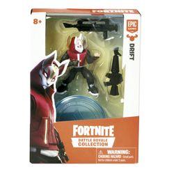 Fortnite-figura-articulada