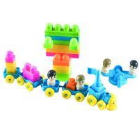 Tubo-de-ladrillos-70-piezas