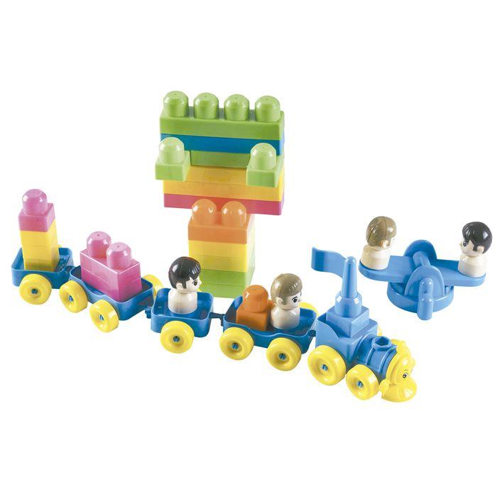 Tubo-de-ladrillos-100-piezas