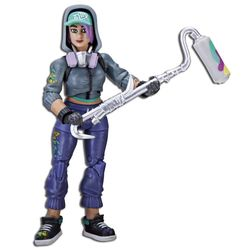 Fortnite-teknique-figura-10-cm