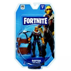 Fortnite-raptor-figura-10-cm