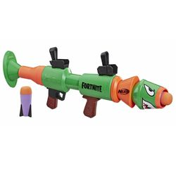 Nerf-rusty-rocket
