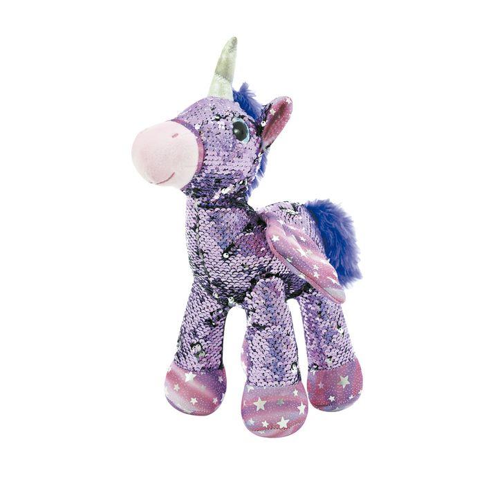 Unicornio-30-cm-lentejuelas-divertidas