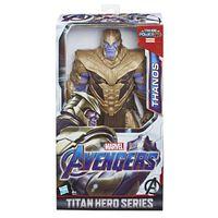 Avengers-endgame-Thanos-30-cm
