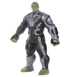 Avengers-endgame-Hulk-30-cm
