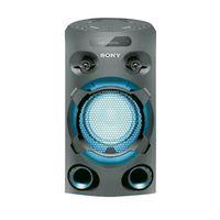 Sistema-de-sonido-Sony-MHC-V02