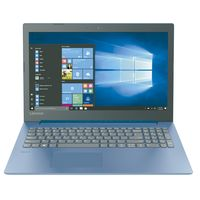 Notebook-Lenovo-330-15IKB-ci7-8550u