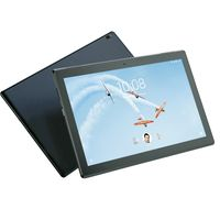 Tablet-Lenovo-Mod.-TB-X104F10.1-
