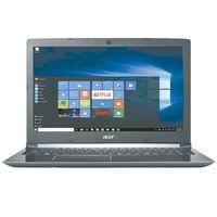 Notebook-Acer-Mod.-A315-51-39Z8-CI3-7020u