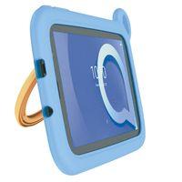 Tablet-Alcatel-1t-kids-8321-QC-7-1gb-8gb