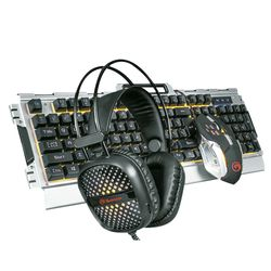 Combo-gaming-Marvo-3en1-Mod.-CM-303