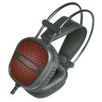 Auriculares-Marvo-Mod.-Scorpion-hg8941-3.5-mm---usb