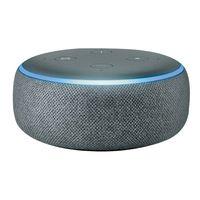 Parlante-smart-Amazon-Dot-3