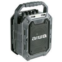 Parlante-bluetooth-Aiwa-Mod.-AWHD200BT-10w