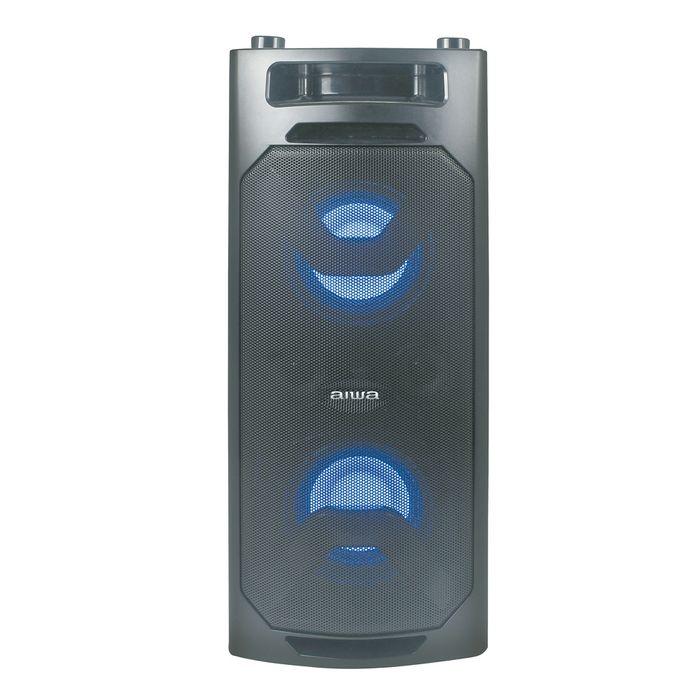 Sistema-de-sonido-Aiwa-Mod.-AWPOK5-usb-bt