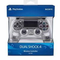 Joystick-Sony-PS4-dualshock-cristal