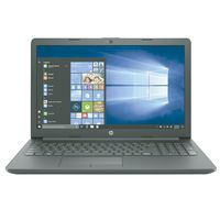 Notebook-HP-REFURBISHED-Mod.-15-DB0066AMD