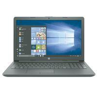 Notebook-HP-REFURBISHED-Mod.-15-DB0066AMD