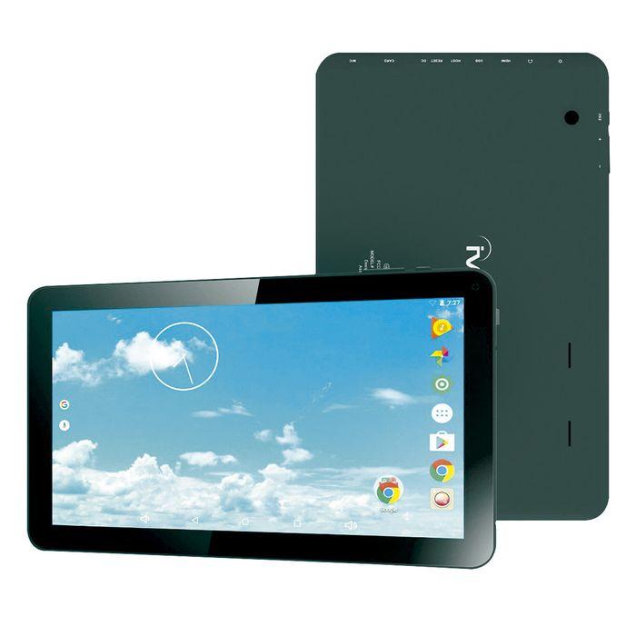 Tablet-Iview-Mod.-1070TPCIIQC10