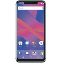 Blu-vivo-xl-32gb-negro