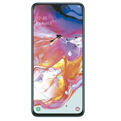 Samsung-galaxy-A70-2019-128gb-ds-azul