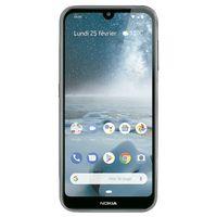 Nokia-4.2-negro