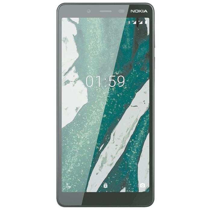 Nokia-1-plus-negro