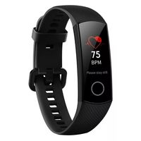 Smart-watch-Honor-Mod.-Band-4-negro