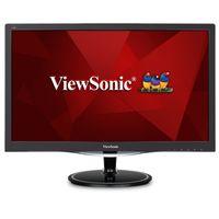Monitor-Viewsonic-23.6--Mod.-VX2457-mhd-hdmi