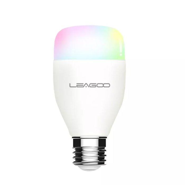 Lampara-smart-Leagoo-lb100