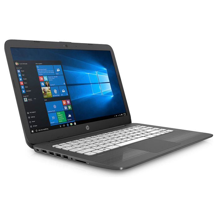 Notebook-HP-REFURBISHED-Celeron-N3060