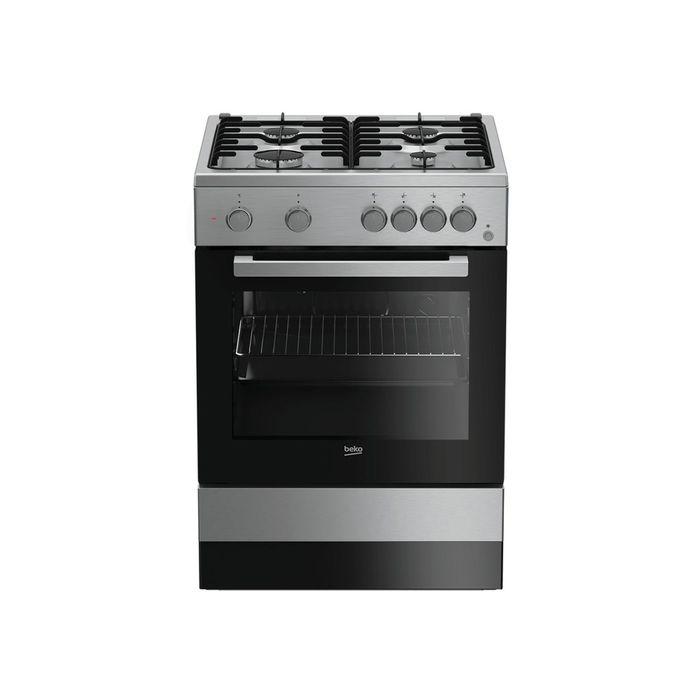 Cocina-BEKO-Mod.-FSS-62010DX