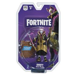 Fortnite-Drift-figura-10cm
