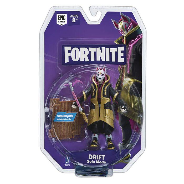 Fortnite-Drift-figura-10cm