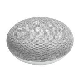 Parlante-smart-Google-home-Mini-chalk