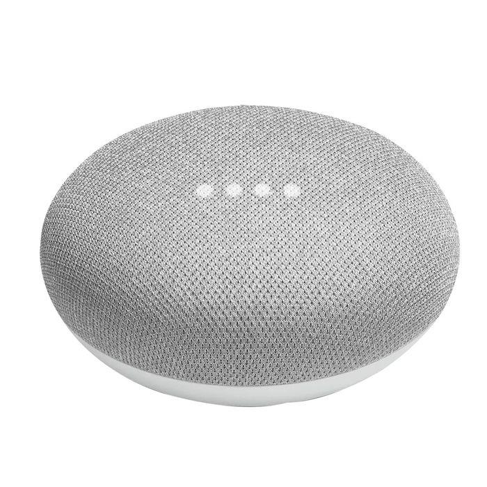 Parlante-smart-Google-home-Mini-chalk