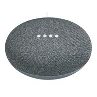 Parlante-smart-Google-Home-Mini-charco