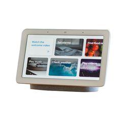 Parlante-smart-Google-Home-Hub-3