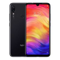 Xiaomi-redmi-note-7-128GB-negro