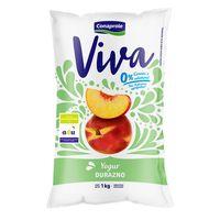 Yogur-Viva-Descremado-Durazno-Conaprole-1-L