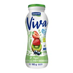 Yogur-Bebible-Viva-Arandanos-Frutilla-Kiwi-Conaprole-185-g
