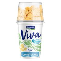 Yogur-Viva-Cereales-Corn-Flakes-Conaprole-150-ml