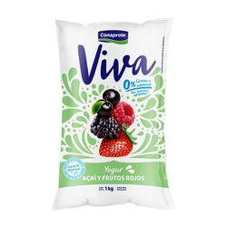 Yogur-Viva-Descremado-Acai-y-Frutos-Rojos-Sachet-Conaprole-1-L
