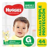 Pañal-Huggies-classic-hiper-pack-G-44-un.